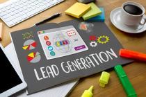 Consejos para desarrollar un eBook que genere leads para la empresa