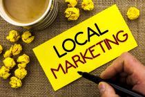 Local Marketing - Marketing local