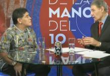 Maradona-Telesur-Mexico-Mundial