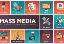 Recomendaciones para usar las redes sociales dentro del mix de medios