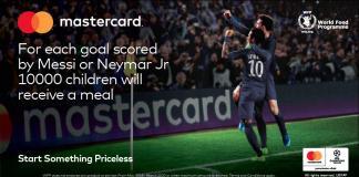 Messi-Neymar-Mastercard