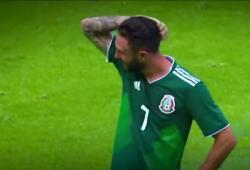 Mexico-Alemania-Rusia 2018-TyC Sports-02