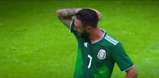 Mexico-Alemania-Rusia 2018-TyC Sports-02