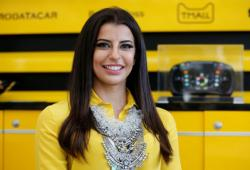 Renault Arabia