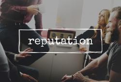 Reputation-Reputacion-Business-Brand-Bigstock