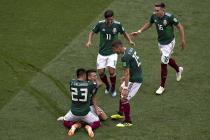 Rusia 2018-Mexico-Alemania-Multa-02
