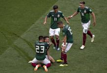 Rusia 2018-Mexico-Alemania-Multa-02