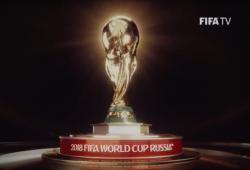 fifa-mundial-rusia