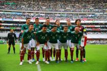 mundial-Seleccion Mexicana-01