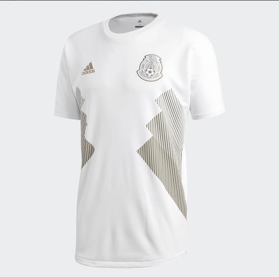 Seleccion Mexicana-Champions League Concacaf-02