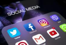 Claves para el éxito del social media marketing según Facebook