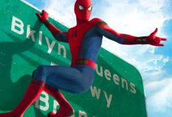 Spider-Man_Marvel_Sony-short