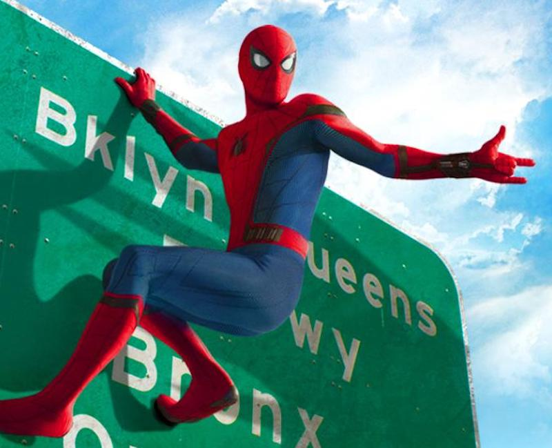 Spider-Man_Marvel_Sony-short