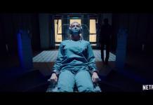 TAU-Netflix-Trailer