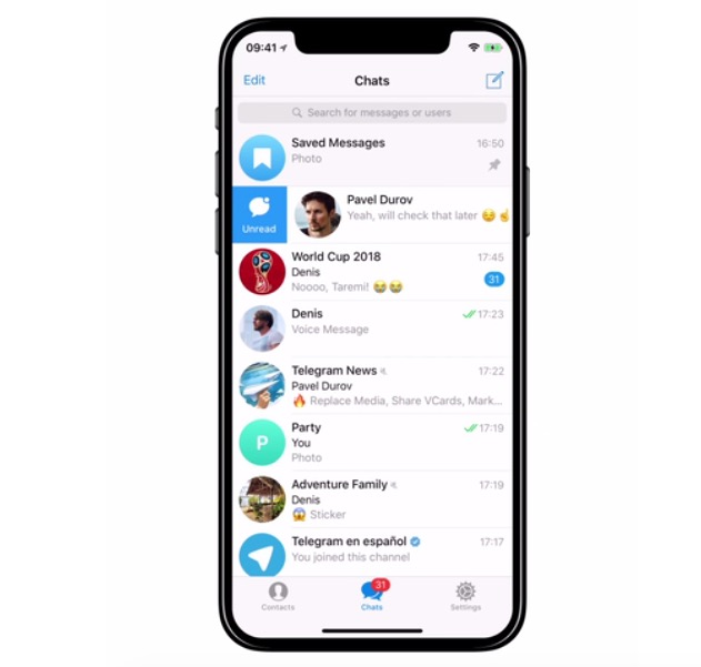 Telegram-02