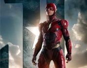 The Flash-DC-Warner Bros