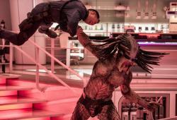 The Predator-20th Century Fox-IMDB
