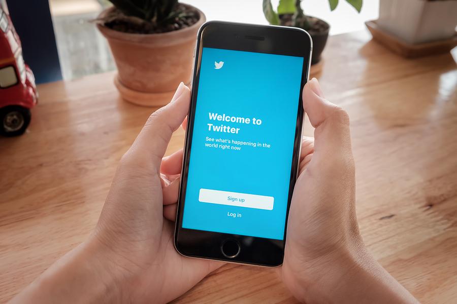 Twitter-Bigstock