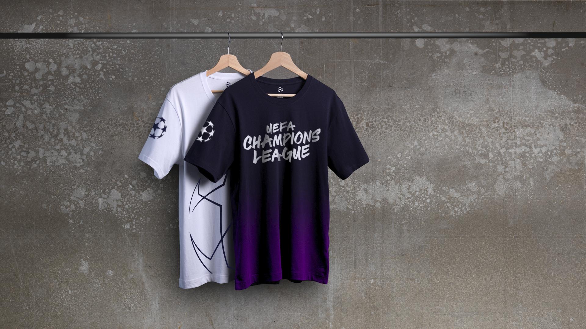 UEFA-Champions League-brand identity-01