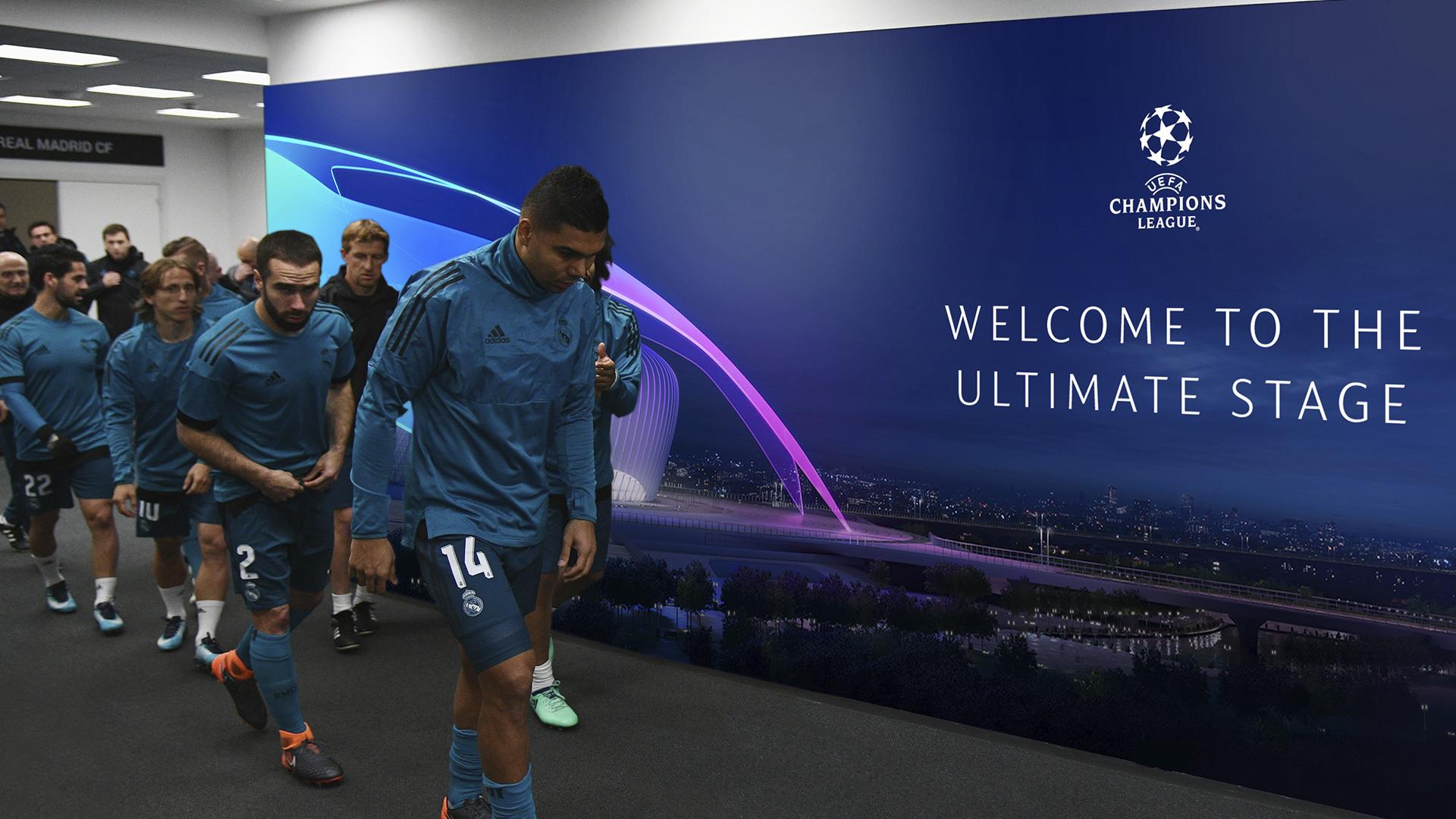 UEFA-Champions League-brand identity-02