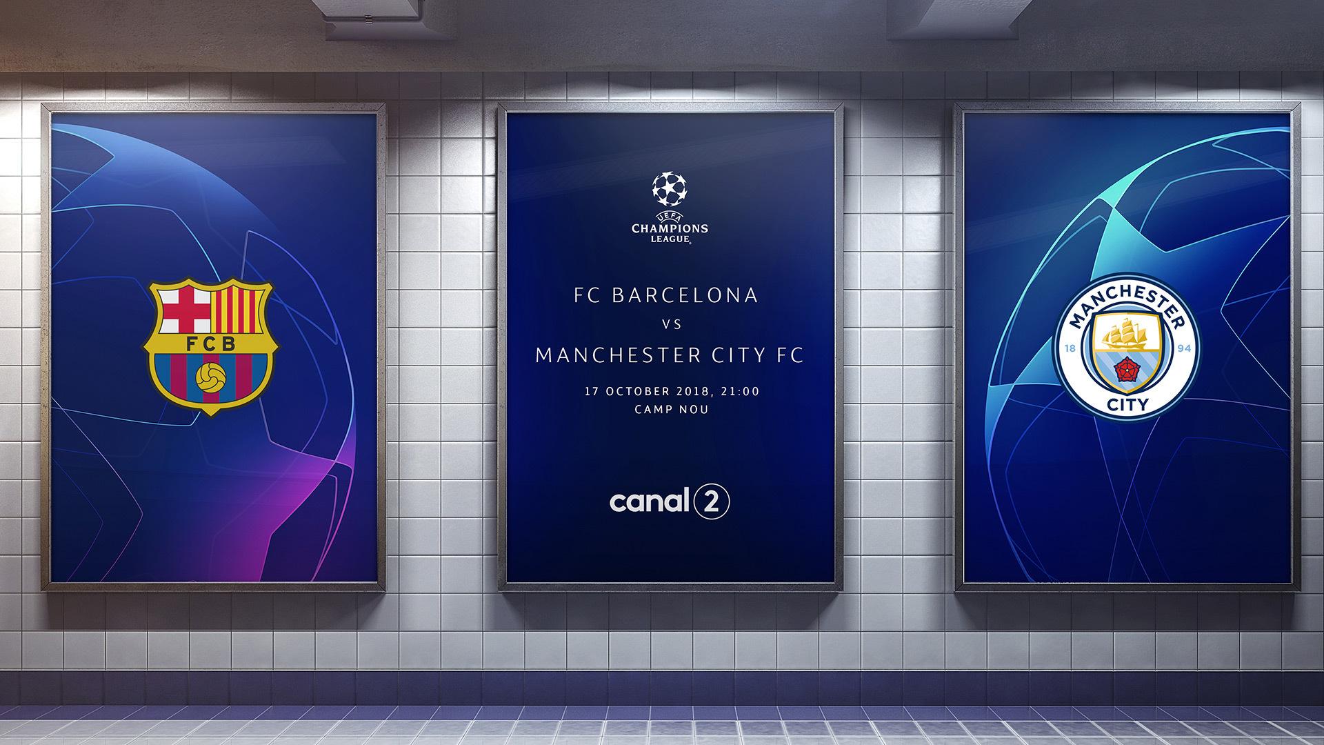 UEFA-Champions League-brand identity-04