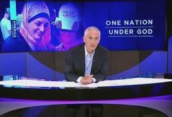 Univision-Facebook Watch-Noticias