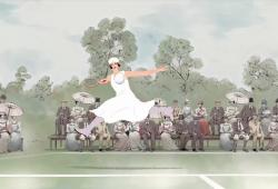 Wimbledon-In Pursuit of Greatness-02