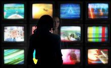 Wonder Woman 1984-Gal Gadot-Warner Bros