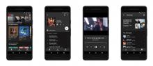 YouTube-Premium-Music