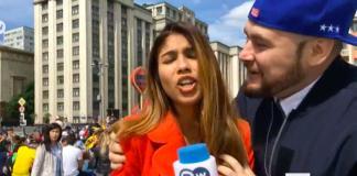 agreden-reportera-sexualmente