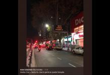 argentina-mensajes-nigeria