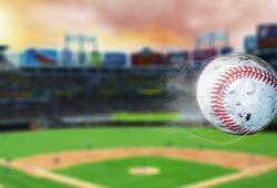 beisbol-grandes-ligas