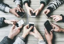 Cómo desarrollar contenido web para aprovechar el Mobile First Index