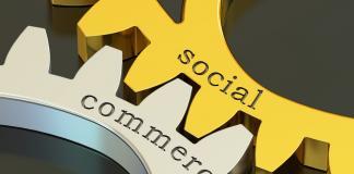 Recomendaciones para implementar una estrategia de social commerce