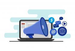 Principales obstáculos que enfrentan las agencias de marketing digital