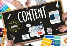 Errores que matan la productividad en la creación de contenido