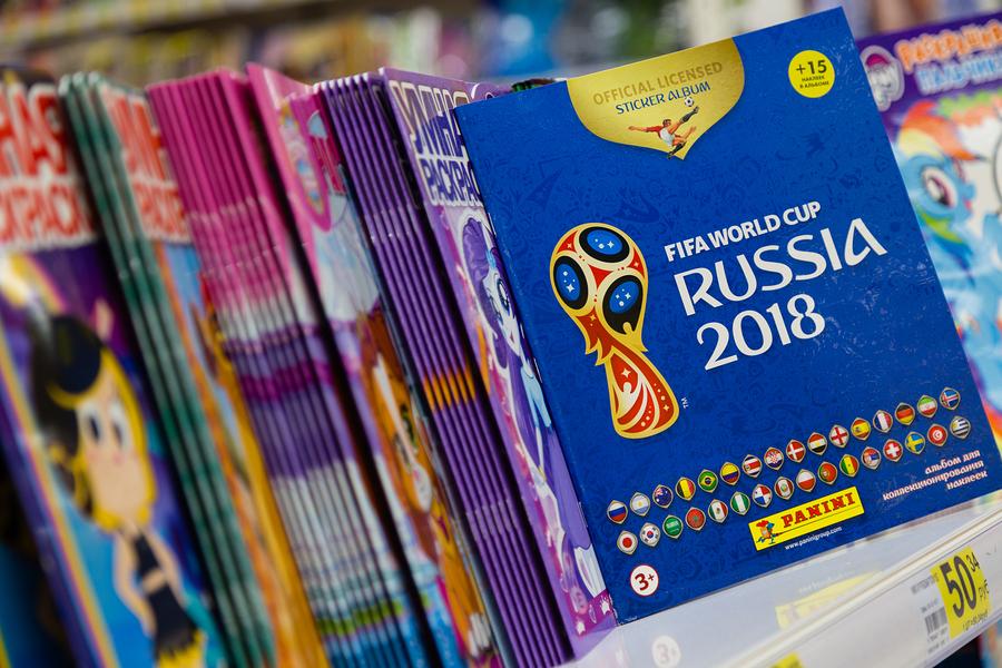 Rusia-merchandise-mundial