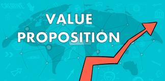 Tipos de propuestas de valor más efectivas para las marcas