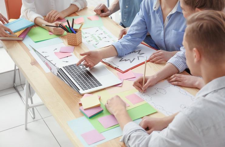 3 puntos clave para el desarrollo adecuado del marketing de afiliación