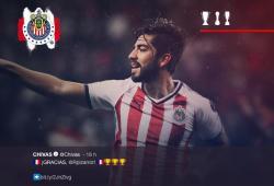 chivas-marcas-liga-mx