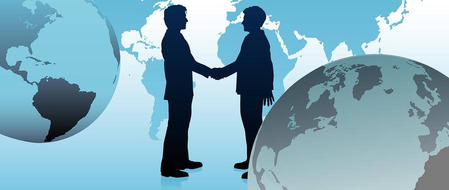 ¿Cómo Se Posiciona España En El Comercio Internacional?