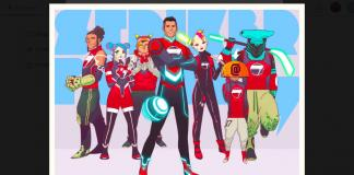 cristiano-ronaldo-superheroe-twitter