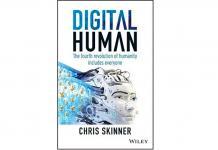 digital-human-libro-del-dia