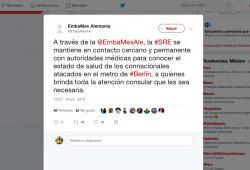 embajada-mexicanas