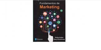 fundamentos-marketing-libro