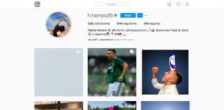 hector-herrera-redes-sociales-instagram