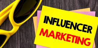 Influancer Marketing