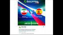 iran-vs-espana-twitter