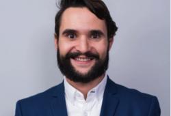 José Barranquero Inteligencia Artificial