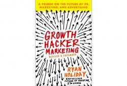 libro-del-dia-publicidad-marketing